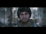 Tom Clancys The Division  Take Back New York Trailer  (MP)