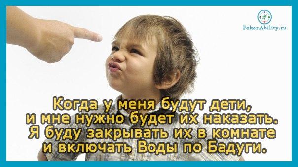 iojbM_QnQTA.jpg