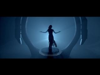 Терминатор Генезис КЛИП (Jane Zhang feat. Big Sean Fighting Shadows)