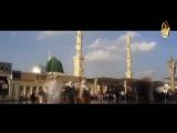 Фильм, который изменит вашу жизнь - ВДОХНОВЕНИЕ (по пути Пророка Мир ему и благословение)