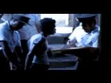 Город бога (2002) трейлер