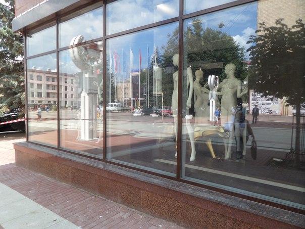 Газпромбанк оренбург заявка на кредит