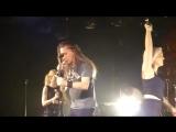 E-Type - Live Arena Eleven, Alingsås Sweden - Part 5