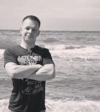 Пётр Федосеев