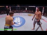 Финальный отчет перед UFC 196: Макгрегор против Диаза (5 марта 2016 года) на РУССКОМ!