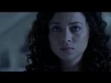 Наргиз Закирова - Ты моя нежность (сериал