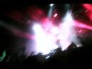 с концерта 01.11 lumen 2