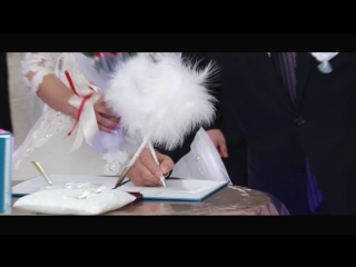 Клип Асхат & Таншолпан! 1 - камерная видеосъемка от ALIBEK PRODUCTION