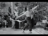 Fred Astaire  Фред Астер  (Flying Down to Rio  Полет в Рио  1933)