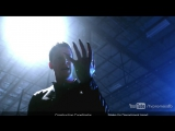Сонная лощина 3 сезон 14 серия Промо Into the Wild (HD)