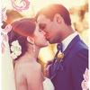 Свадебное агентство BrideVille