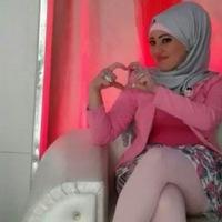 Türk vk canlı porno izle  Sürpriz Porno Hd Türk sex sikiş