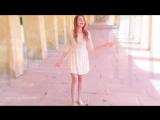 Jessie J - Flashlight (Pitch Perfect 2 Cover) - Alycia Marie