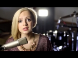 Taylor Swift - I Knew You Were Trouble - Beautiful Cover