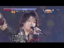 Shuji to Akira - Seishun Amigo Tokio Dome, 2005