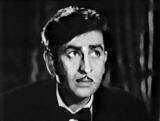 Господин 420 (Индия, 1955, 1 и 2 серии) комедия, мелодрама, реж. и исполнитель гл. роли Радж Капур, советский  дубляж