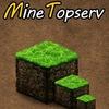 Minecraft PC Сервера/Minecraft PE Сервера