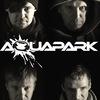 AQUAPARK /d'n'b rock band/