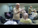 Вартан Болотов Узнайте как обесцветить волосы на нихких %
