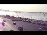 Прогулка по Нижнему Новгороду...