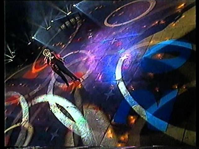 Союз-20. Гала-концерт 2-я ч. 1997г.