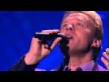 Большой праздничный концерт в Кремле /Триколор ТВ — 10 лет успеха/ 18.11.2015