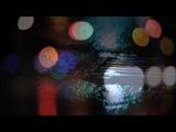 Paul Hartnoll - For Silence