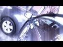 Честное Авто. Подбор Kia Sportage 2012. Из Липецка в Пензу.