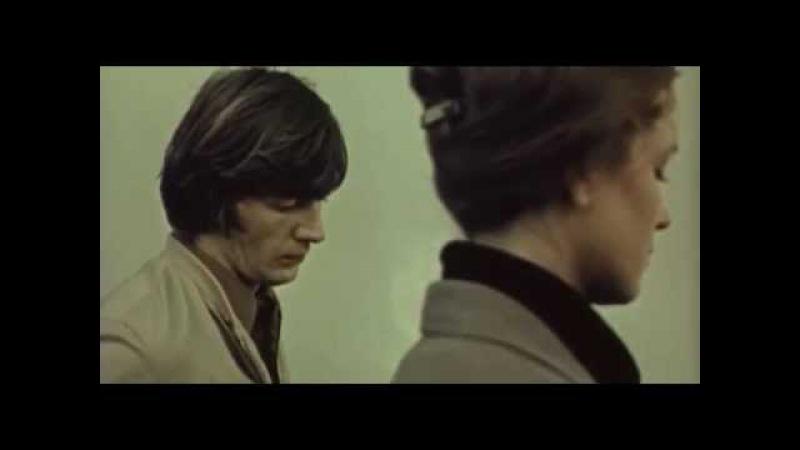С любимыми не расставайтесь (1979) Полная версия