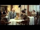 ♰ Azgi pashtpan ♰ Гарегин Нжде на армянском языке