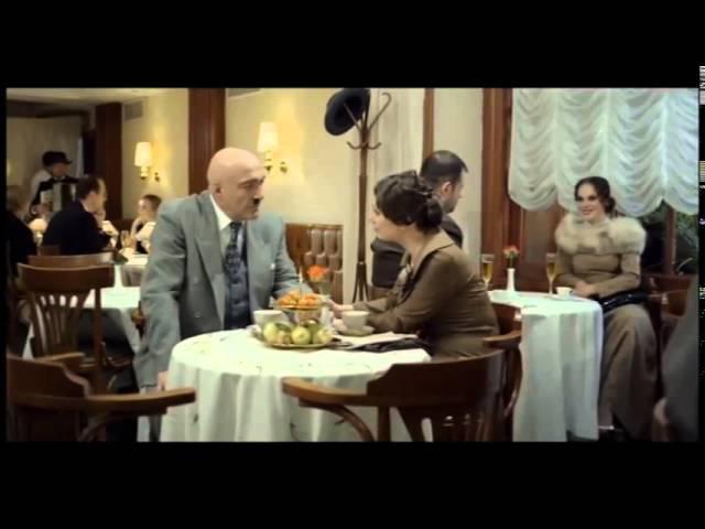 ♰ Azgi pashtpan ♰ Гарегин Нжде (на армянском языке)