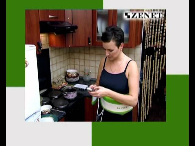 Массажный пояс для похудения ZENET ZET-750