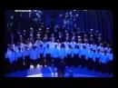 584 Al Bano Carrisi Romina Power Cantando All`Italiana 1998 Ci Sara Va Pensiero P1