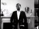 Portrait of Jason 1967 Shirley Clarke Houseboy excerpt