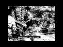 San Pietro - The Battle of San Pietro Infine 1945 John Huston WWII 80820 HD