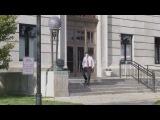 The Larry McCray Band - Run Music Video