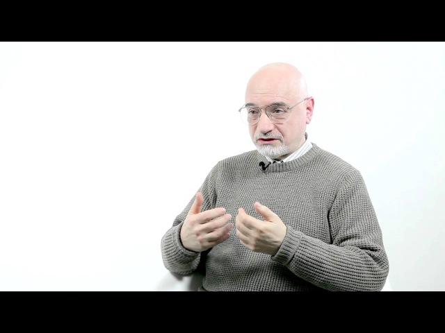 Эпштейн Михаил Алмазное правило этики