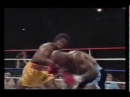 ★★ Tommy Hearns: The Hitman ★★ || Highlight by Iceveins