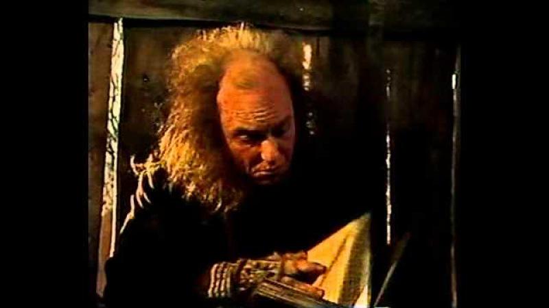 Hobitit 1: Bilbo Eng. sub. The Hobbits (Finland 1993)