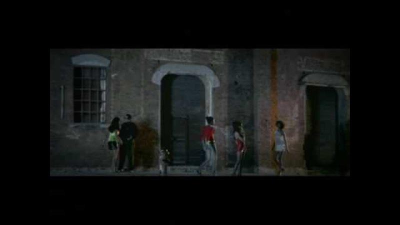 Don Omar - Pobre Diabla (Video Oficial)