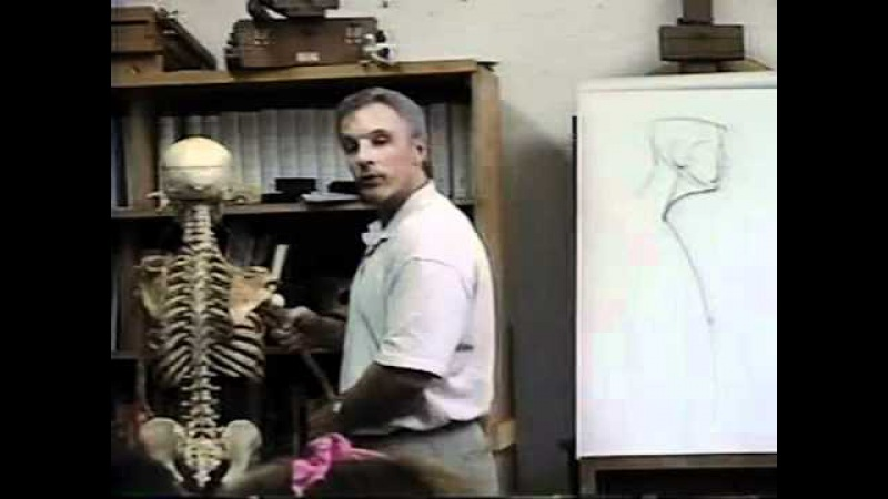 Steve Huston Lecture 4 - July 29, 2000