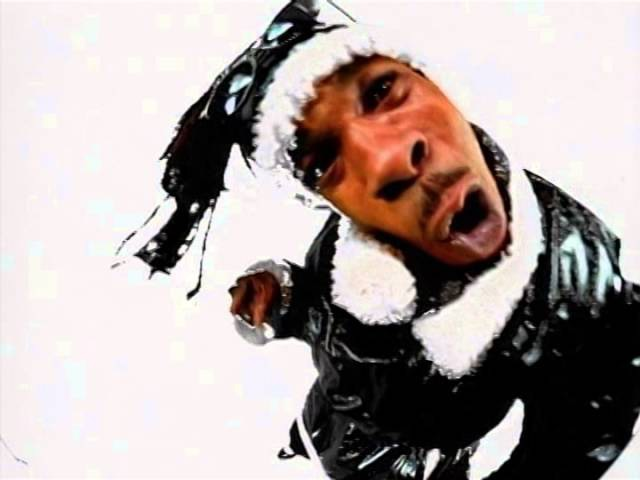 Busta Rhymes - Woo Hah!! Got You All In Check | Official Video