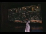 Enya - May It Be (Live Academy Awards)