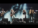 AEROSMITH Rocks - Live - Full Show - by Gene Greenwood