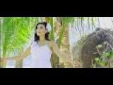 Гуланда- Суйом сени / Жаны клип  I Журок ыргактары