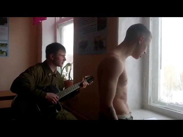 Dry aka bezza (army live) Про блядей