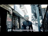 Big Bang - Bad Boy RusSub
