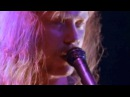 Metallica - For Whom The Bell Tolls Live Seattle 1989 HD