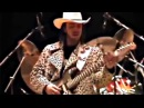 Stevie Ray Vaughan Best Guitar Player Sound Check What