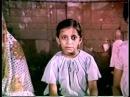 Ratan Bhaiya Ke [Full Song] Bhaiya Dooj
